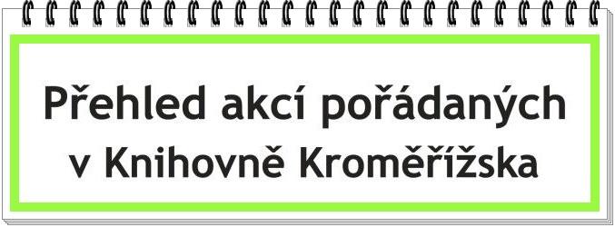 OBRÁZEK : akce_kk_1.jpg